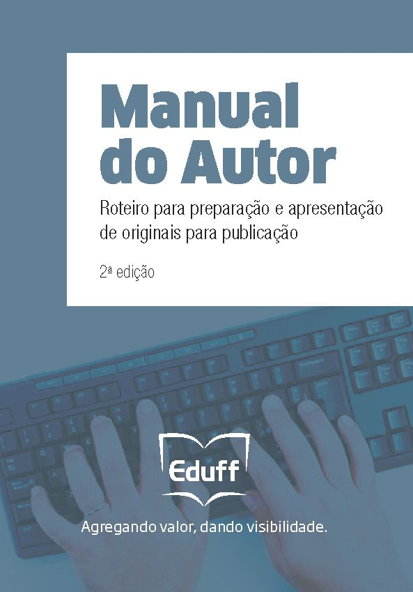 Manual do Autor 2017 Capa